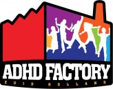 ADHD Factory logo