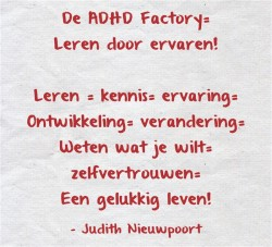 De-ADHD-Factory-Leren8