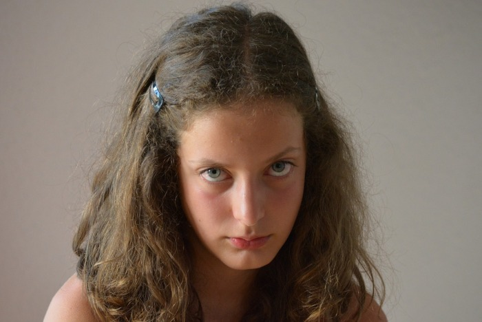 girl-421458_1280
